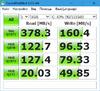 SSD накопитель KINGSTON SMS200S3/120G 120Гб, mSATA, SATA III вид 4