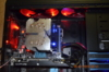 Устройство охлаждения(кулер) DEEPCOOL REDHAT,  140мм, Ret вид 38