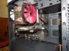 Устройство охлаждения(кулер) DEEPCOOL REDHAT,  140мм, Ret вид 18