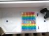 Масляная пастель Adel 428-1818-100 шестигранные 18цв.д.11.5мм пласт.сум. вид 7