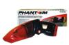 Автомобильный пылесос PHANTOM PH2003 черный вид 2