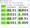 Карта памяти SDXC UHS-I U3 TRANSCEND Ultimate 64 ГБ, 95 МБ/с, Class 10, TS64GSDU3,  1 шт. вид 3