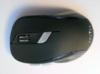 Мышь OKLICK 465MW оптическая беспроводная USB, черный [tm-7100p black] вид 12