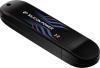 Флешка USB SILICON POWER Blaze B10 128Гб, USB3.0, черный [sp128gbuf3b10v1b] вид 2