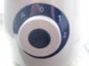 Блендер SINBO SHB 3089,  стационарный,  белый/синий вид 13